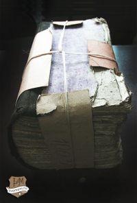 метрическая атлас изо церковного архива