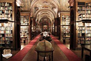 в каком архиве не запрещается раскопать метрические книги