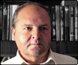автор родословных книг - Андреев А. Р.