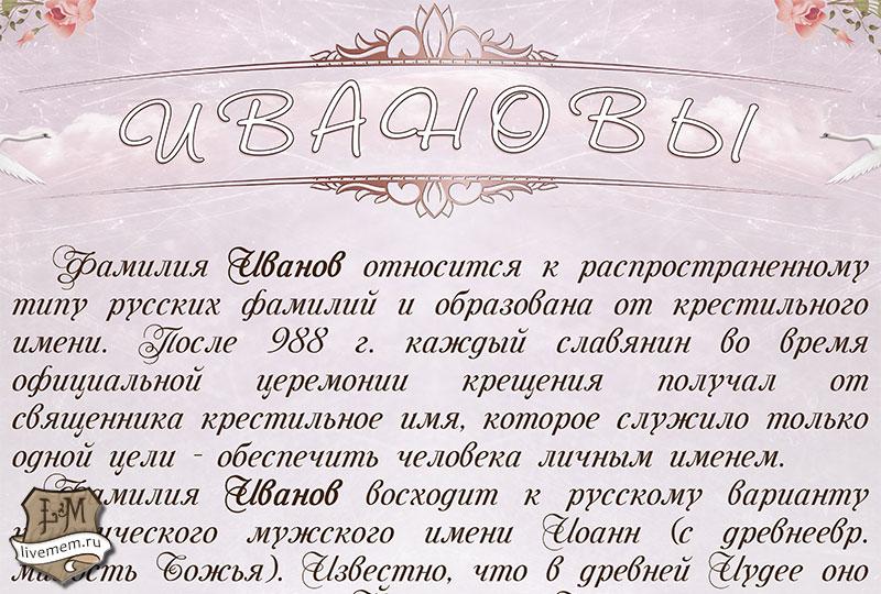 Купить свадебный диплом с фамилиями жениха и невесты Свадебный фамильный диплом для мужа и жены крупным планом