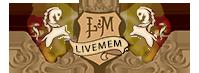 livemem.ru - родословный сайт для родословные людей